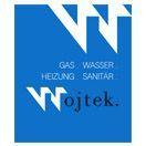 Wojtek Installationen GmbH & Co KG
