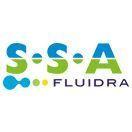 SSA Fluidra Österreich GesmbH Großhandel für Schwimmbad- und Saunazubehör